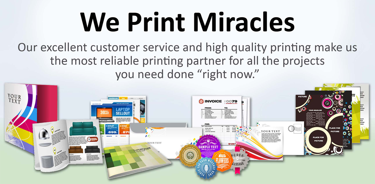 banner design for printing press - 28 images - welcome to